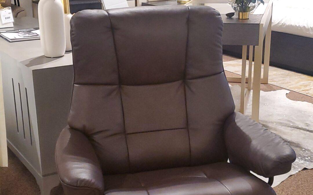 Stressless Chair – Mayfair Large